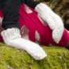 Mittens from Twist Collection